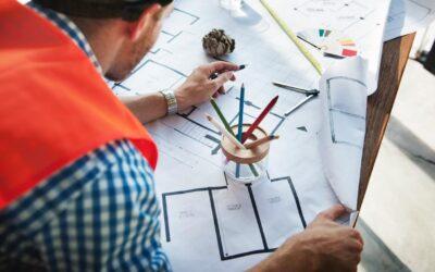 Duurzaamheid hoor je overal, ontdek circulair bouwen en slopen!