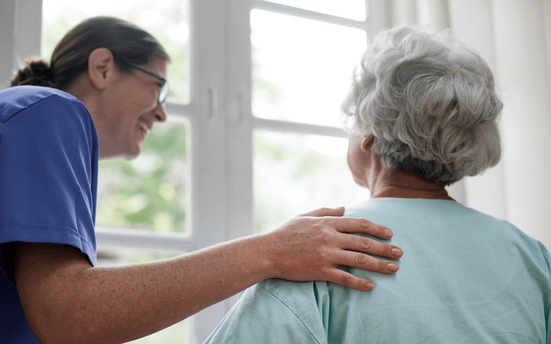 Toenemen aantal ZZP-zorgprofessionals niet de oorzaak van probleem in de zorg
