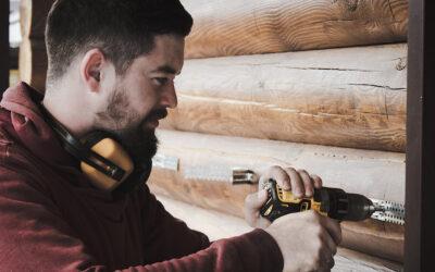Tips voor zzp'ers in de bouw