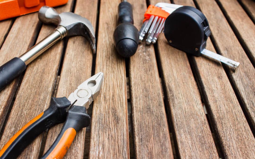 Naast stikstof en corona ook personeelstekort impact op bouwsector